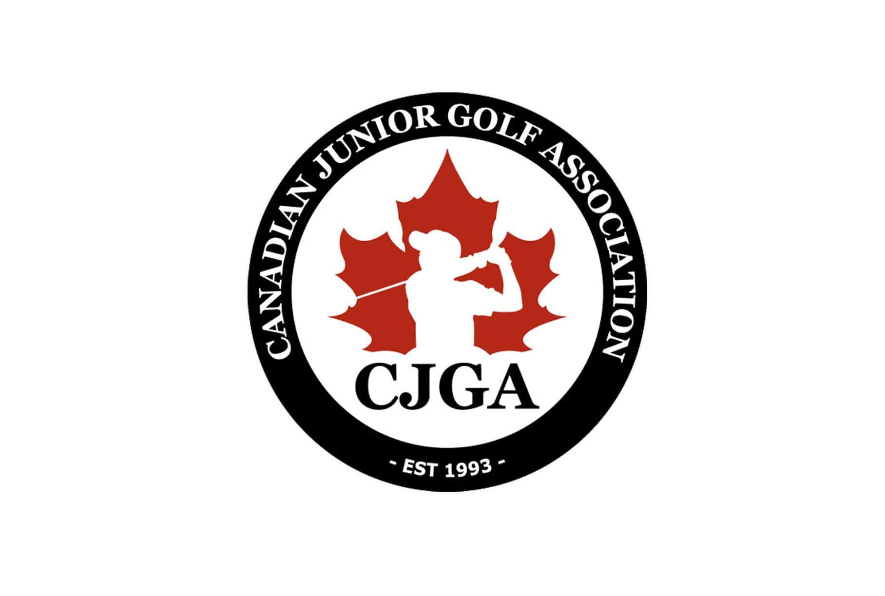 CJGA Team Canada